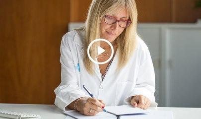 Cuándo y cómo tratar bien la fiebre