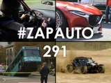 #ZapAuto 291