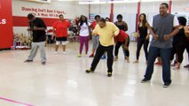 Bring It!: The Dads Just Wanna Dance