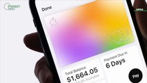 How The Apple Card Could Hurt Your Wallet