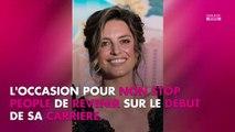 Laëtitia Milot : ses débuts dans une célèbre télé-réalité