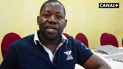 RDC_ANIMATION RESEAU PARTENAIRE_