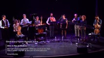 Gilles de Bins dit Binchois : Quatre chansons (Comet Musicke)