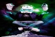 MVGEN: Star Wars : Hip Hop Remix