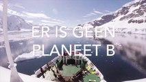 Antarctica travel vlog #3।Explore Antarctica with us।