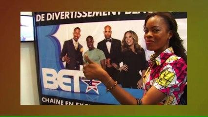 CAMEROUN_BET STORE ACTIVATION_