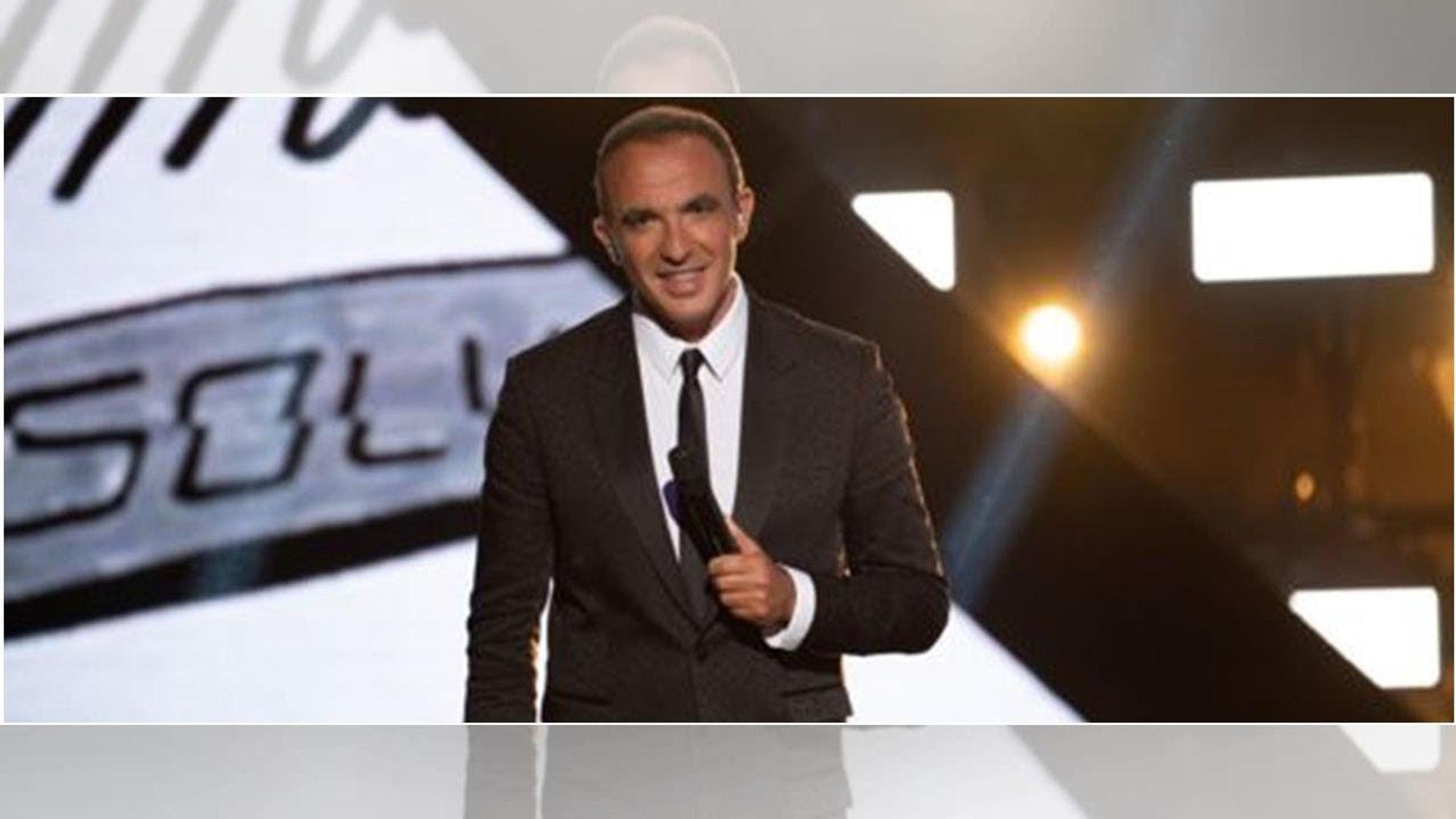 NRJ Music Awards 2019 (NMA) : date, invités, nominations... Toutes les infos sur la 21e édition de l