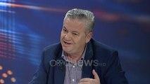 Ora News - Murrizi tregon çfarë po ndodh me opozitën e re: Nuk besoj që Hajdari është kërcënuar