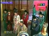 Thần Cơ Diệu Toán Lưu Bá Ôn phần 7 - Hoàng Thành Long Hổ Đấu tập 11 | Huỳnh Thiếu Kỳ