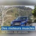 Nouvelle Audi A4 : les tops et les flops