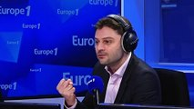 """UE : """"La Banque centrale européenne ne peut être la seule à agir"""", explique Jean-Claude Trichet"""