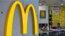 McDonalds Takes Down Sundae Bloody Sundae Ad