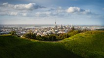 American Airlines Is Finally Making It Easier to Fly to New Zealand