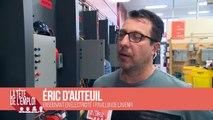 La Tête de l'Emploi | Le Centre de Formation Professionnelle Pavillon-de-l'Avenir de Rivière-du-Loup