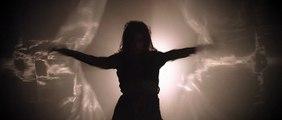 승연(SEUNGYEON) - Monthly Choreography Video #10 : 'YELLOW / Lim Kim'