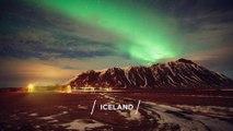 """ICELAND"" Top 50 Tourist Places | Iceland Tourism"