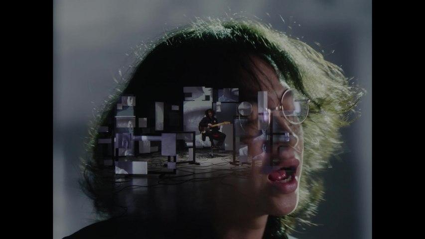 Maimhon - The Mirror