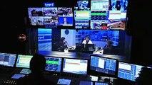 SNCF : un premier jour sous tension pour le nouveau patron Jean-Pierre Farandou