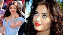 Aishwarya Rai Bachchan's BEAUTY SECRET   Aishwarya Rai Bachchan Beauty Recipe   Boldsky