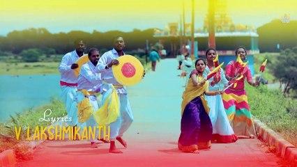 Enthahdu Marayre | HD Video Song | Remo-Maja Talkies | Kannada Rajyotsava Song | Jhankar Music