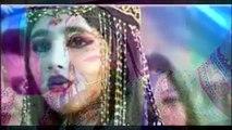Ma Ta Da Hpala Zana | Nazia Iqbal | Pashto Song