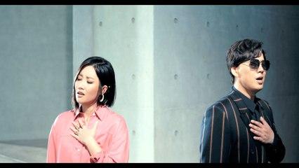 Ricky Hsiao - Mi Lu Zai Yun Duan