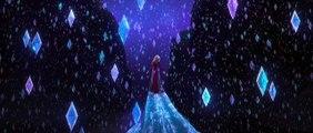 Frozen 2 TV Spot - Awoke (2019)