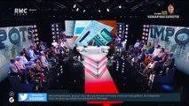 Le monde de Macron: Impôts, la France championne d'Europe ! - 01/11