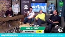 Les Paris FCM :Des buts, une victoire net et des confrontations directs pour le podium...