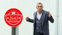 Mustafa Balcı - Kuzum Kuzum (Official Video)