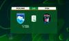 HIGHLIGHTS #PescaraPisa 3-0 #SerieBKT