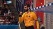 Handball / Ligue des Champions - Aalborg ? Une formalité pour le PSG !