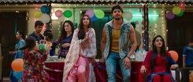 Marjaavaan Trailer 2 ,  Riteish Deshmukh, Sidharth Malhotra,Tara Sutaria, Rakul Preet  ,  Flixaap