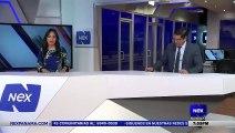 Nota de prensa de la oficina del expresidente Martinelli  - Nex Noticias