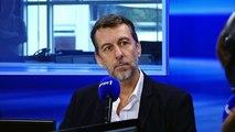 """Olivier Dufit, le cofondateur de vegan-place.com est l'invité de """"La France Bouge."""""""