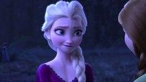 Frozen II (30 Second Spot 1)
