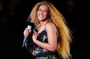 Beyoncé cherche des 'gens ordinaires' pour son nouveau clip
