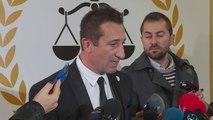 Xholev: Nuk jemi fajtor për lëndët e PSP-së