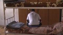 Mbidozimi i të miturve në shtëpinë e edukimit në Ohër, Prokuroria fillon hetimet