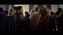 Chelsea Peretti, LaKeith Stanfield In 'The Photograph' First Trailer