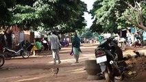 Burkina Faso tourist hub loses Western visitors to jihadist threat