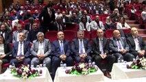 10. Uluslararası Sivil Toplum Kuruluşları Kongresi