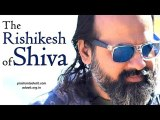 Acharya Prashant - Rishikesh of Shiva must stand for dissolution, not continuation in another name