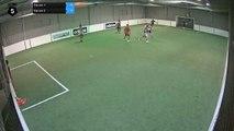 Equipe 1 Vs Equipe 2 - 01/11/19 18:05 - Loisir Pau (LeFive) - Pau (LeFive) Soccer Park