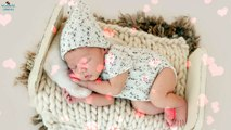 """Berceuses de Piano Super Relaxantes Musique De Sommeil Pour Les Bébés ♥ """"Piano Lullaby No. 11"""" Best Soft Bedtime Lullaby Nursery Rhyme For Newborns Kids Toddlers ♫ Super Soothing Baby Sleep Music"""