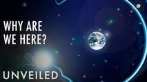 What's So Special About Earth | Unveiled