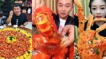 Best Funny TikTok Videos #27 - TikTok meme compilation
