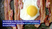 Is Turkey Bacon Healthier Than Regular Bacon?