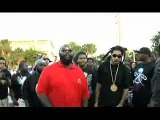 Hip Hop Grub Spot Rick Ross Flo Rida Frank Gore Lil Brianna