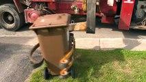 Usine de biométhanisation : Explosion des tarifs pour les municipalités